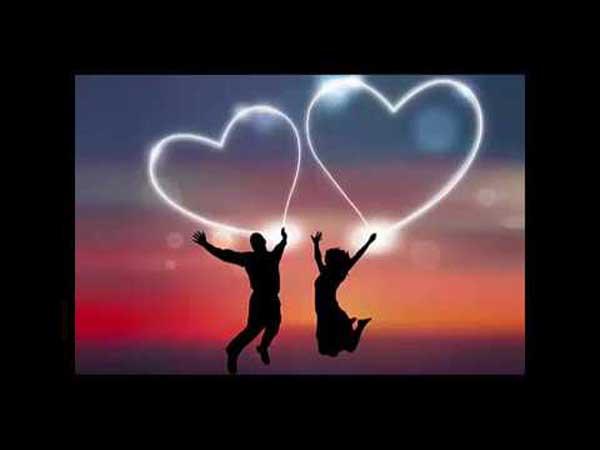 5 زبان عشق مجرد ها