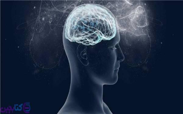 قدرت ذهن در 4اثر از فلورانس