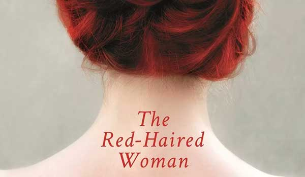 A-woman-with-red-hair-2