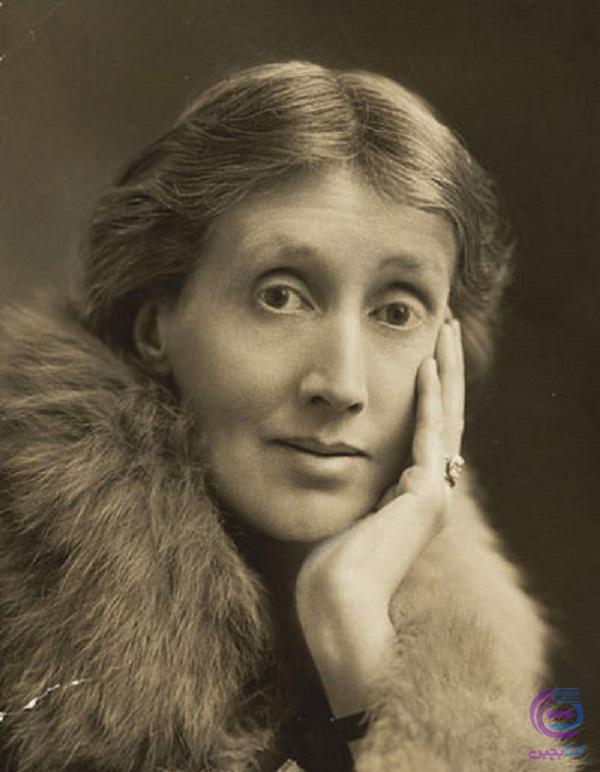 Adeline Virginia Woolf
