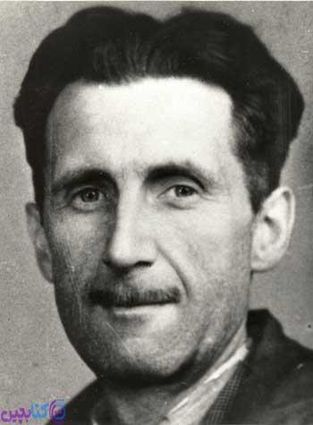 جورج اورول، نویسنده یا منتقد