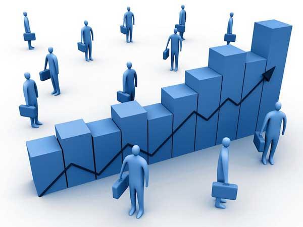 رونق در کسب و کار از اهداف کتاب صفر تا یک