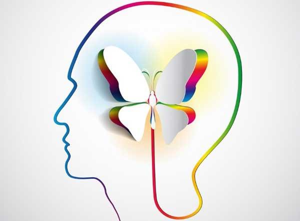 تقویت افکار مثبت در جهت رسیدن به خواسته ها