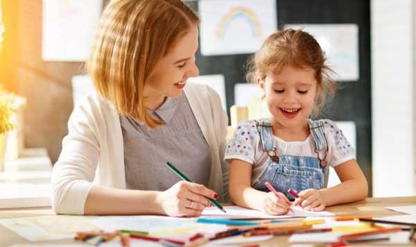 کتاب روانشناسی کودک و نوجوان