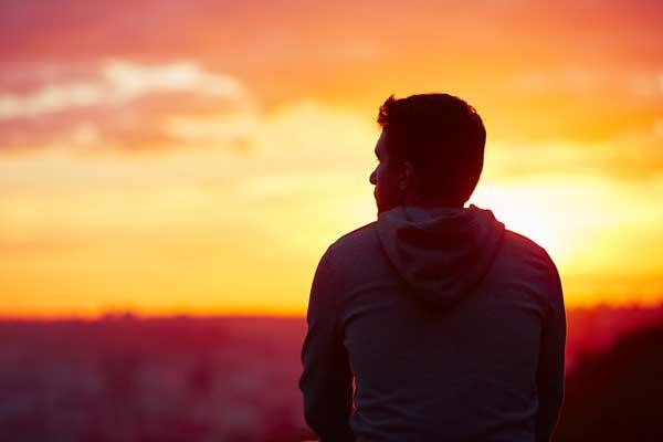 مقابله با نا امیدی از توصیه های اثر نترسید و انجام دهید