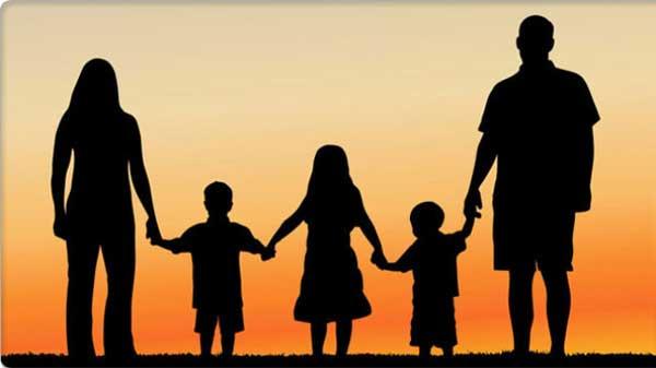 تاکید ریچارد برانسون بر تاثیر خانواده در موفقیت