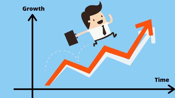 کتاب استراتژی بازاریابی برای رشد سریعتر