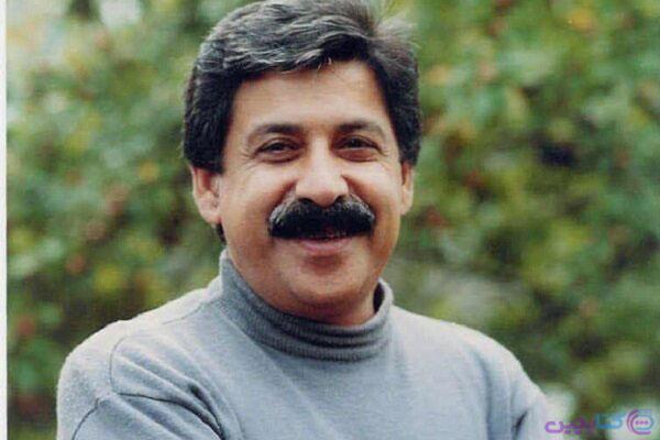 Shivan Foomani