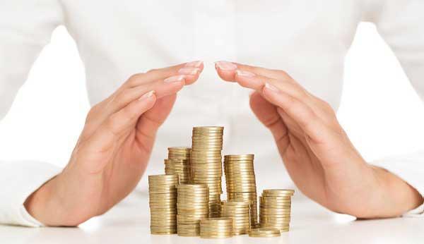 کتاب 5 درسی که یک میلیونر درباره زندگی و ثروت به من آموخت