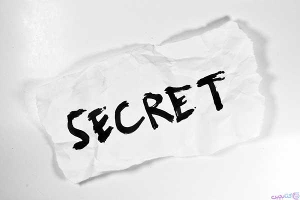 کتاب راز و توضیح یک شبه علم