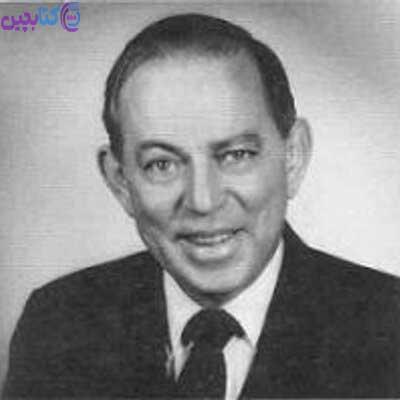 دیوید جوزف شوارتز