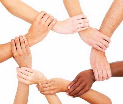 اجرای اصل همدلی از توصیه های دکتر کاوی