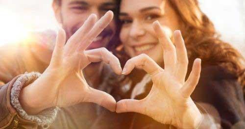 تفاهم با انجام راه کارهای از تلخی اختلاف تا شیرینی عشق