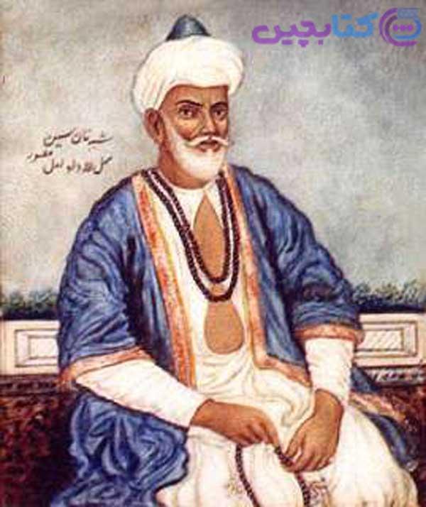 امیر محمود دهلوی