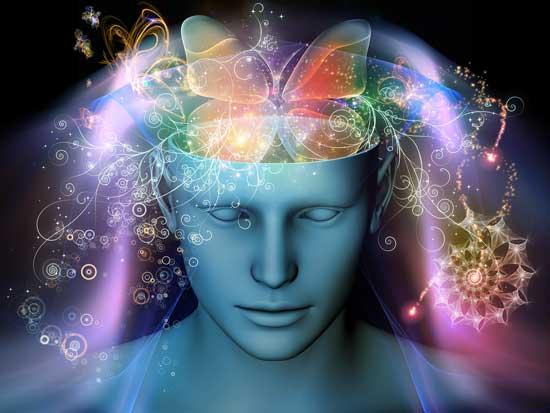قدرت ذهن خود را دست کم نگیر