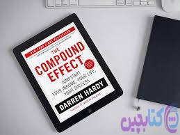 The Compound Effect Darren Hardy