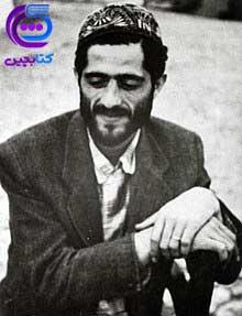 روشنفکری جلال آل احمد