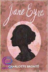(Jane Eyre)