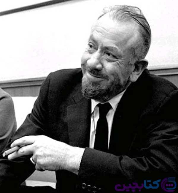 John Ernst Steinbeck, Jr