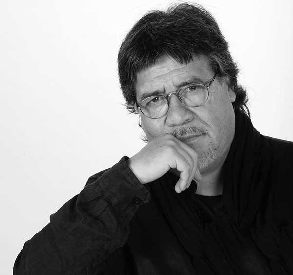 لوییز سپول
