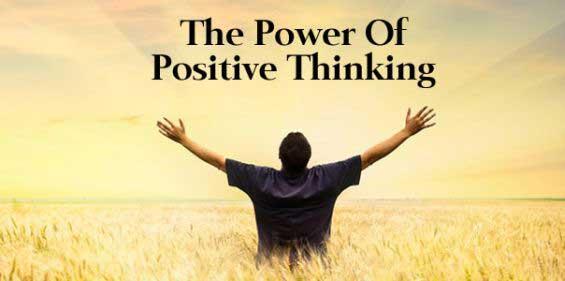 کتاب قدرت تفکر مثبت - راهنمایی های سودمند برای مهار مشکلات روزمره زندگی