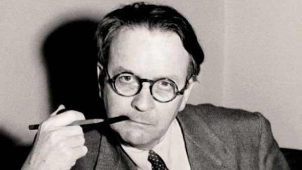 ریموند چندلر