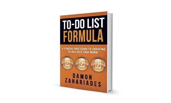 بهترین کتاب برنامه ریزی