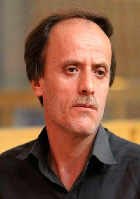 حسین صفی
