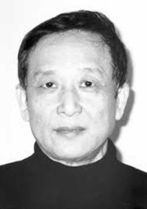 گائو شینگ جیان