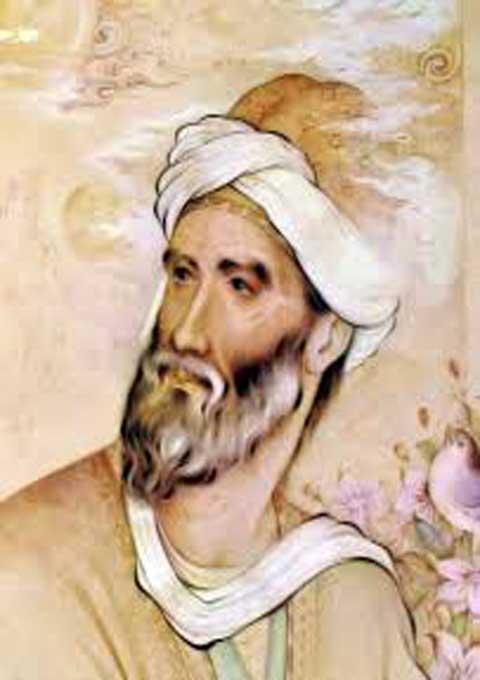 رضوان عباسی