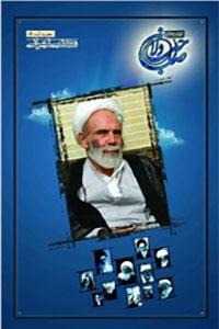 مجتبی تهرانی