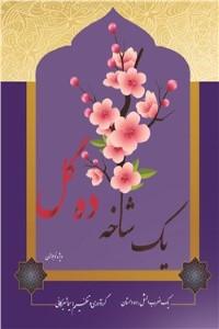 یک شاخه ده گل (یک ضرب المثل، ده داستان)