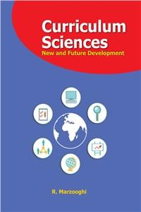 Curriculum Sciences New and Future Development