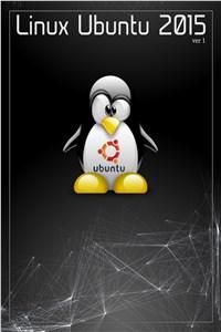 نسخه دیجیتالی کتاب آموزش لینوکس Ubuntu