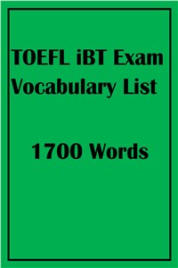 1700 واژه ضروری برای تافل