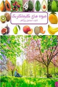 میوههای کلیماکتریک