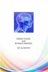 نسخه دیجیتالی کتاب سیستم های خبره و وب سایت های تجاری