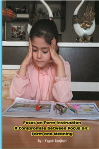 Focus on Form Instruction