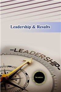 Leadership & Results