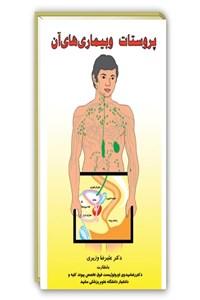 نسخه دیجیتالی کتاب پروستات و بیماری های آن