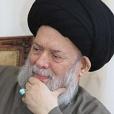 سیدمحمد حسین فضل الله ش1