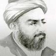 شیخ بهایی ش4