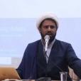 محمد فروهر ش4