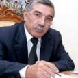 زلیم خان یعقوب ش4