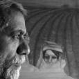 حمید رضا خزاعی ش3