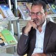 عبدالرضا سالمی نژاد ش2