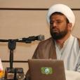 محمد فروهر ش2