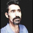 روح الله احمدی ش1
