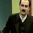 محمد سیدا ش4