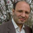 سید محمدرضا ابن الرسول ش1
